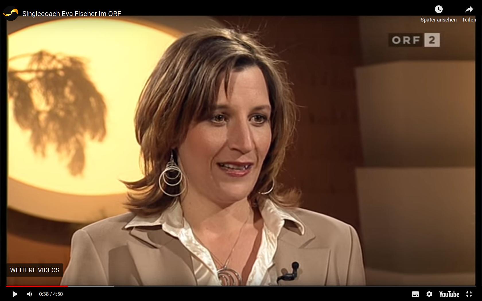 ORF-Eva-Fischer