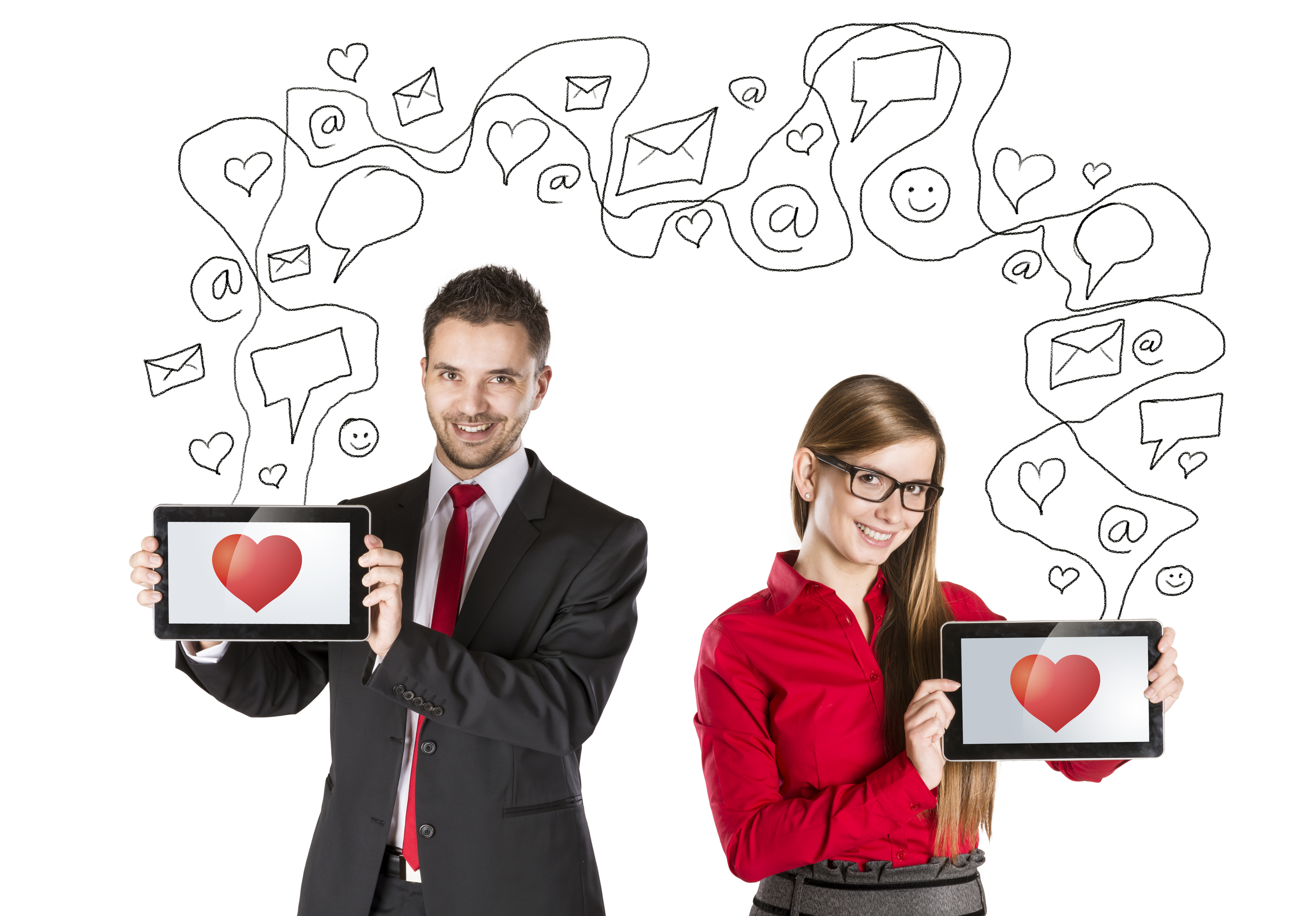 Internet-dating-sites für profis