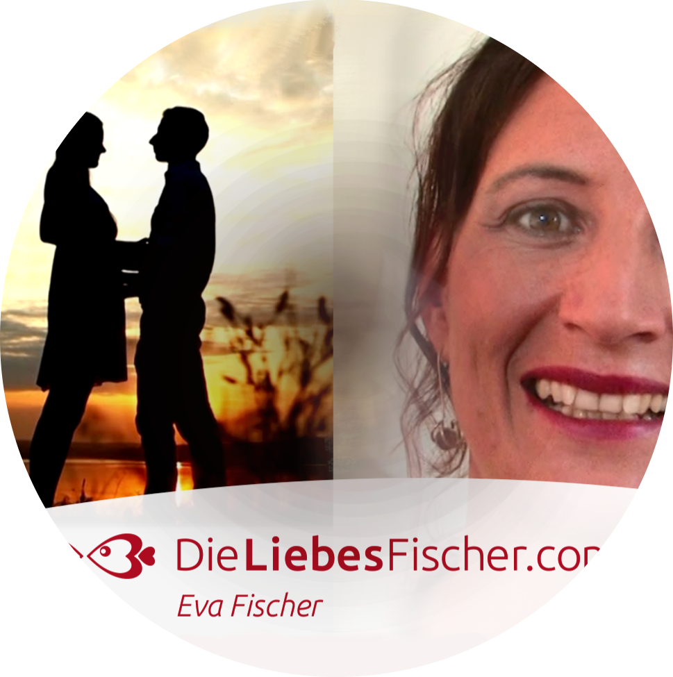 Online-Dating-Fischer