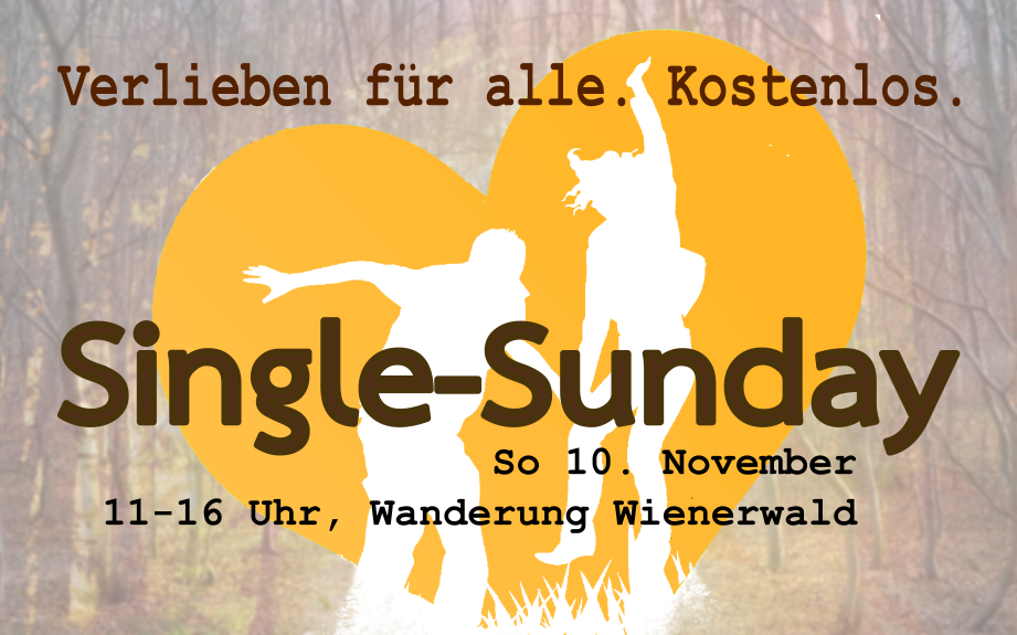 single-sundday2019-1