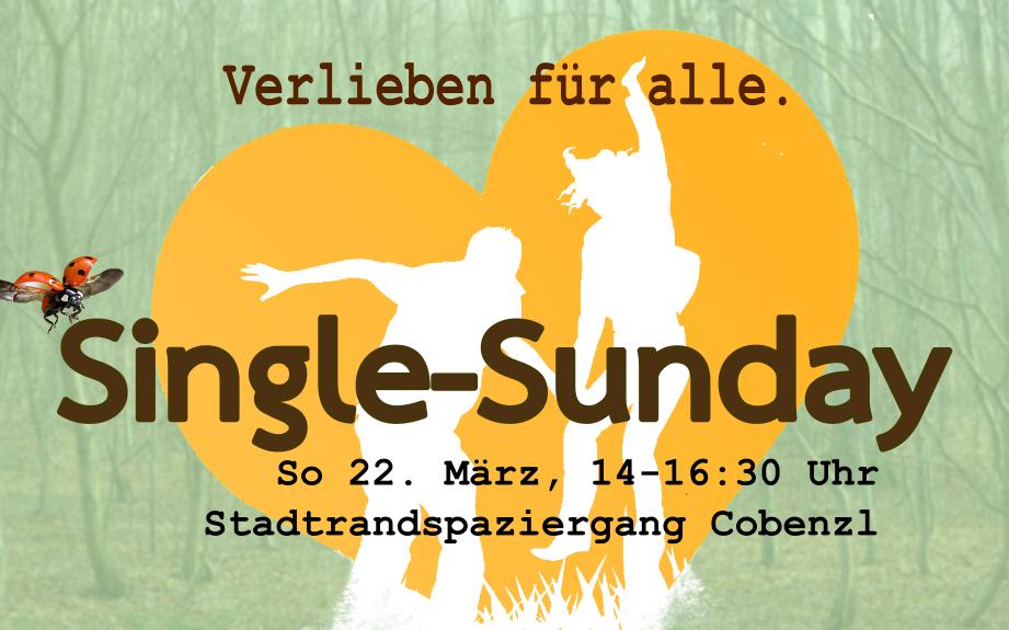 single-sundday2020-03